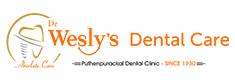 Logo-weslys-tr-1_n