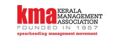 kma_logo_n
