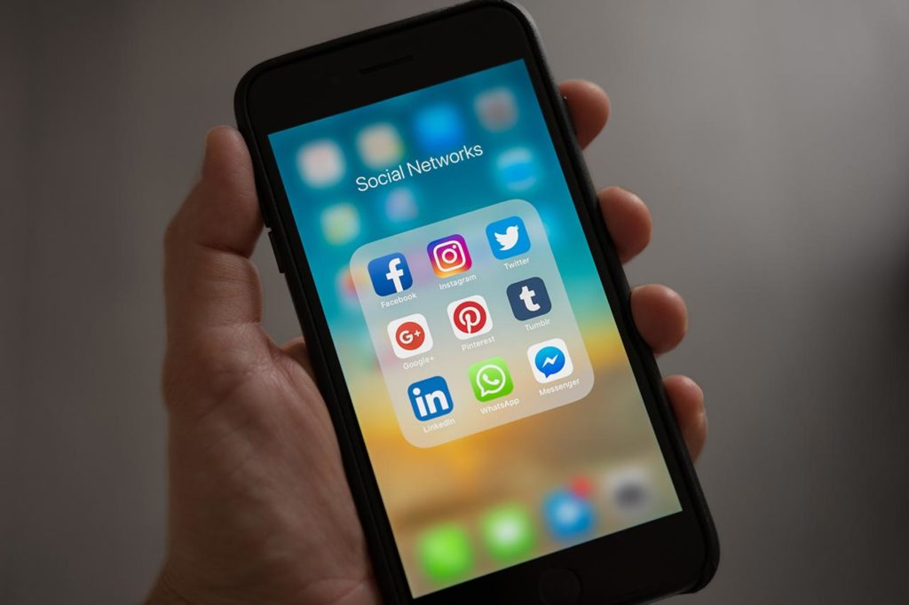 impactus_Social-Media-Marketing