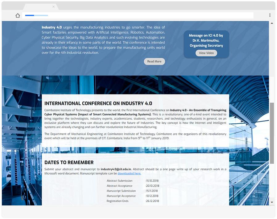 Impactus_casestudies-ICI-2