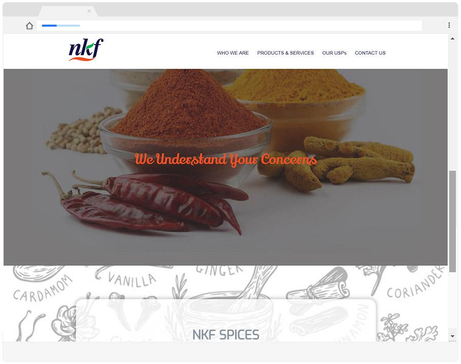 Impactus_casestudies-nkf-spices