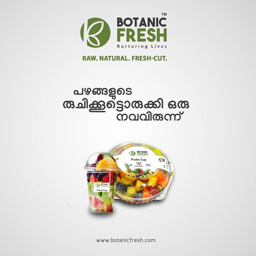 botanicfresh_creative-fresh