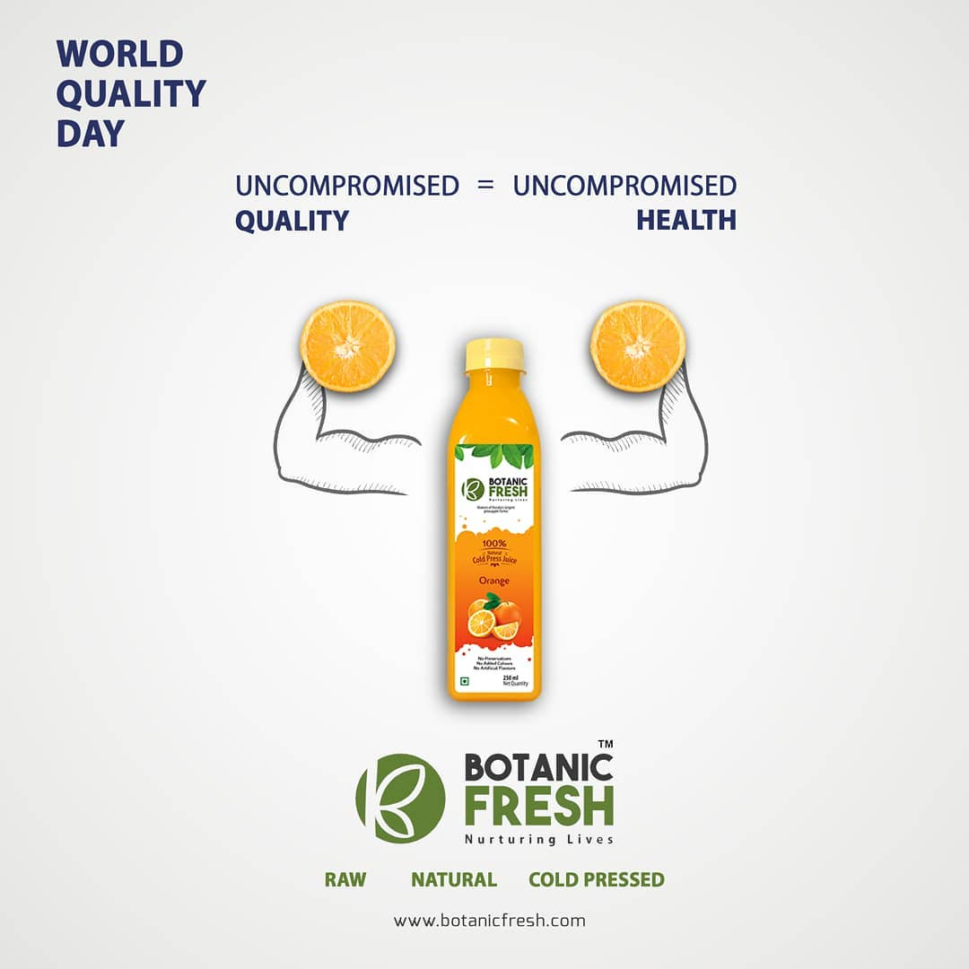 botanicfresh_creative-world-quality-day