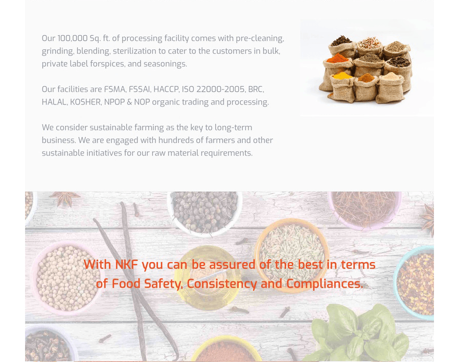 case-studies-nkf-spices-impactus2