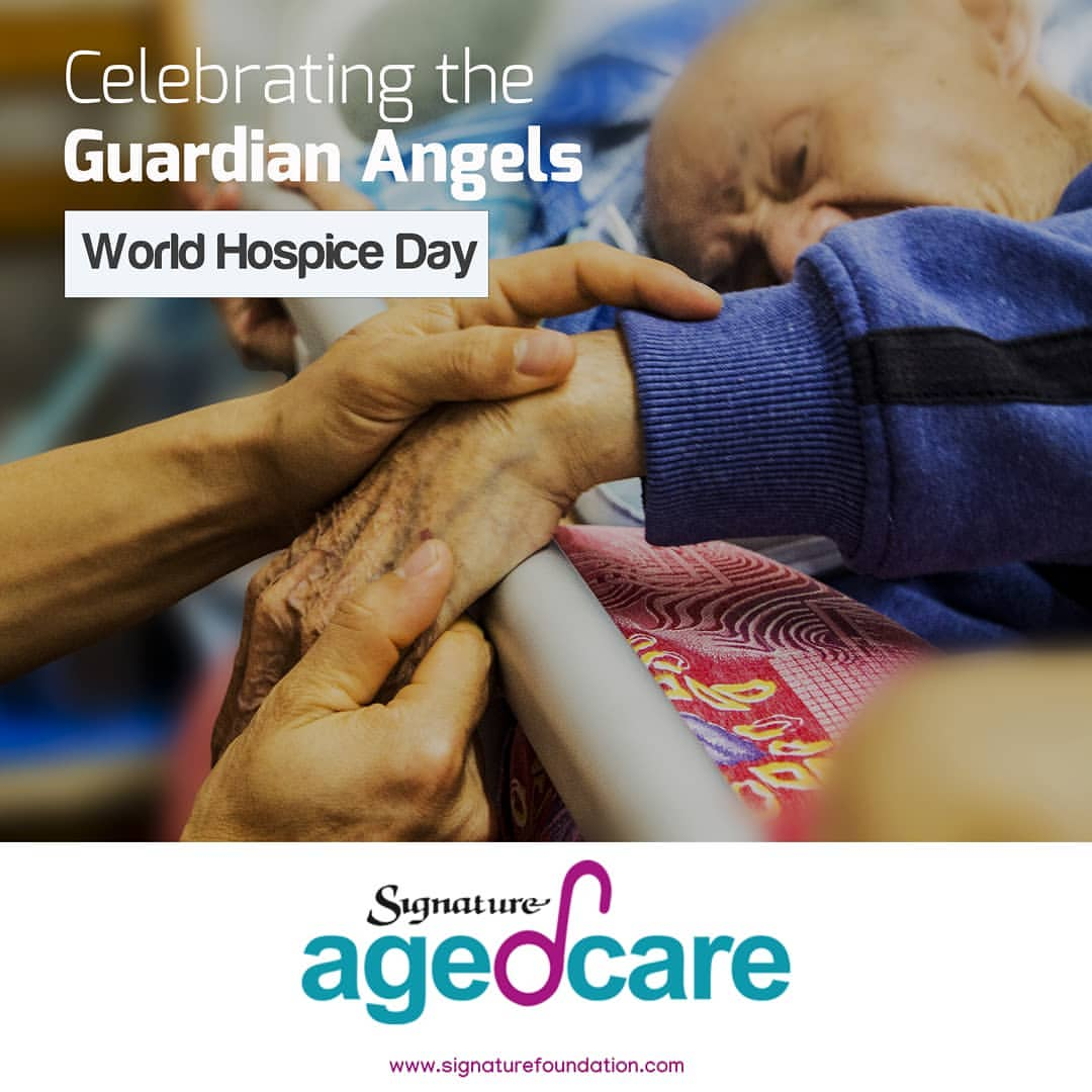 signature-aged-care_creative-world-hospice-day
