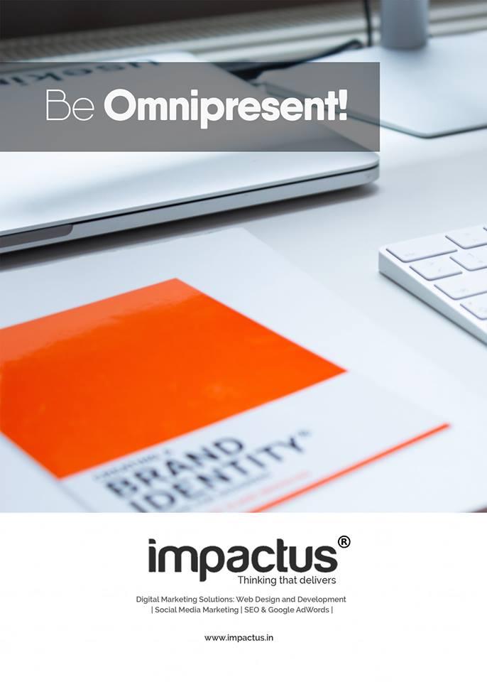 impactus-social-media-creative003