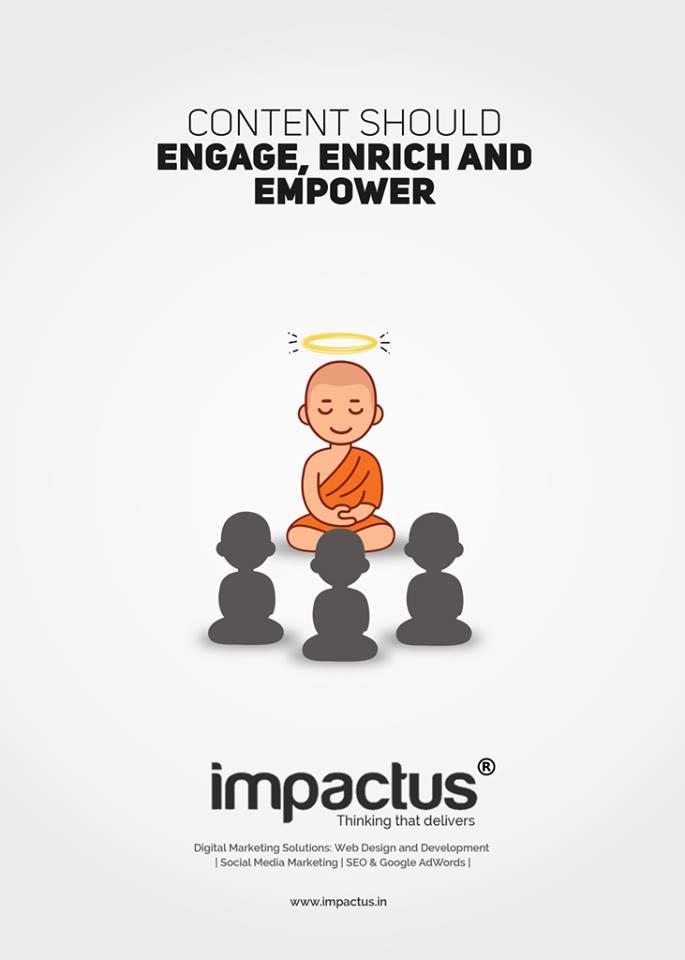 impactus-social-media-creative007