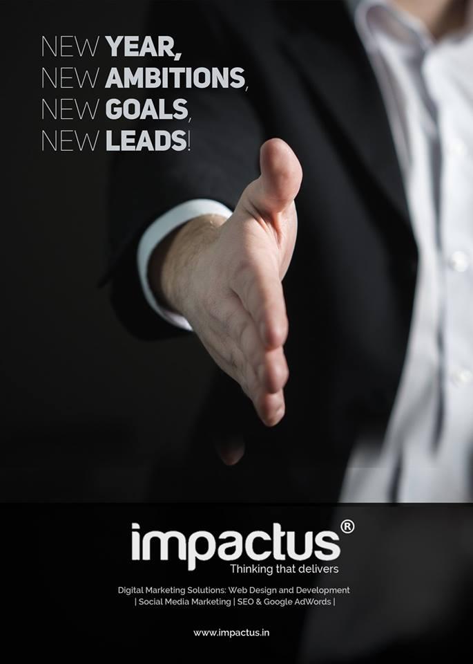 impactus-social-media-creative010