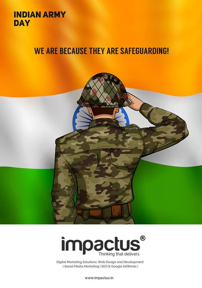impactus-social-media-creative0110