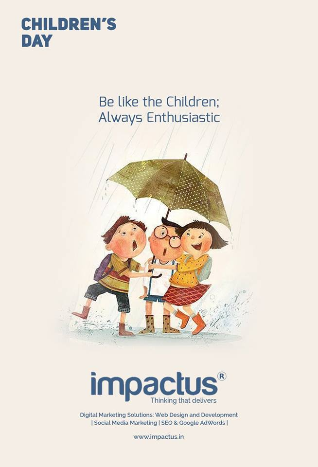 impactus-social-media-creative012210