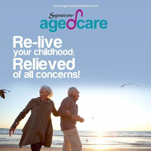 signature-aged-care_creative-relive